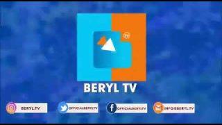 Beryl TV nigeria-police-igando-division-a-320x180 Nigeria Police (Igando Division) A day security summit News