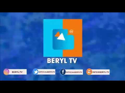 Beryl TV nigeria-police-igando-division-a Nigeria Police (Igando Division) A day security summit News