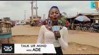 Beryl TV talk-your-mind-nigeria-with-ade-320x180 Talk your mind Nigeria with Ade (Hustle) Talk Your Mind Naija