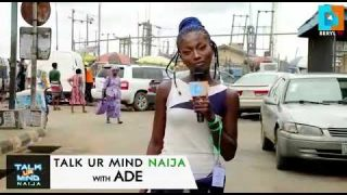 Beryl TV xenophobia-nigeria-react-badly-a-320x180 Xenophobia (Nigeria react badly as they kill them in South Africa) Street Vox