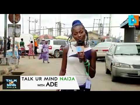 Beryl TV xenophobia-nigeria-react-badly-a Xenophobia (Nigeria react badly as they kill them in South Africa) Street Vox