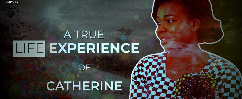 Beryl TV life-experience-with-melissa-jos-1170x480 Life Experience with Melissa Jossy - Catherine Afi Viza's Story. Life Experience