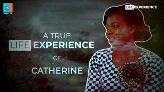 Beryl TV life-experience-with-melissa-jos-320x180 Life Experience with Melissa Jossy - Catherine Afi Viza's Story. Life Experience