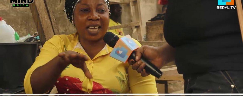 Beryl TV talk-ur-mind-naija-rape-issue-1170x480 Talk Ur Mind Naija RAPE issue Talk Your Mind Naija