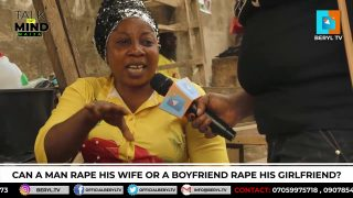 Beryl TV talk-ur-mind-naija-rape-issue-320x180 Talk Ur Mind Naija RAPE issue Talk Your Mind Naija