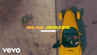 Beryl TV blaq-jerzee-onome-official-video-320x180 Blaq Jerzee - Onome (Official Video) Latest Music videos