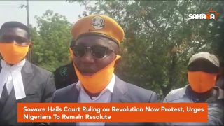 Beryl TV sowore-still-embarking-on-revolu-320x180 Sowore Still Embarking on Revolution News