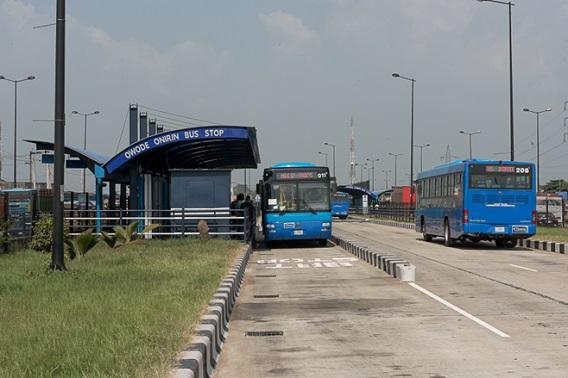 Beryl TV BRT-11 Gov Sanwo-Olu increases BRT bus fares by 46% News