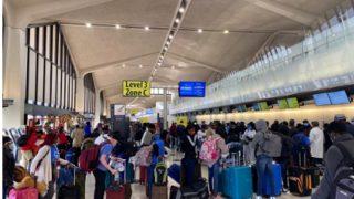 Beryl TV Nigeria-Returnee-960x7171-1-320x180 35 Nigerians evacuated from France News