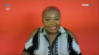 Beryl TV covid-19-pandemic-on-the-society-320x180 COVID-19 pandemic on the society Talk Your Mind Naija