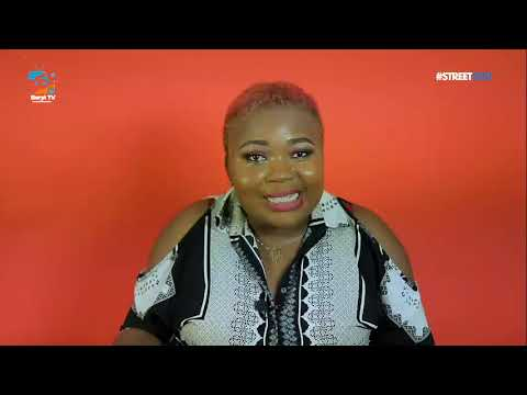Beryl TV covid-19-pandemic-on-the-society COVID-19 pandemic on the society Talk Your Mind Naija