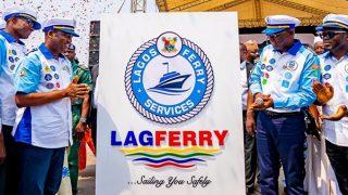 Beryl TV lagferry21-320x180 Third Mainland Bridge closure: LAGFERRY to increase daily trips, routes News