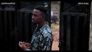 Beryl TV no-be-here-ft-fashking-x-skillma-320x180 No be here - ft Fashking X Skillmanofficial News