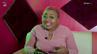 Beryl TV street-gist-with-your-host-melis-320x180 Street Gist with your host Melissa Talk Your Mind Naija