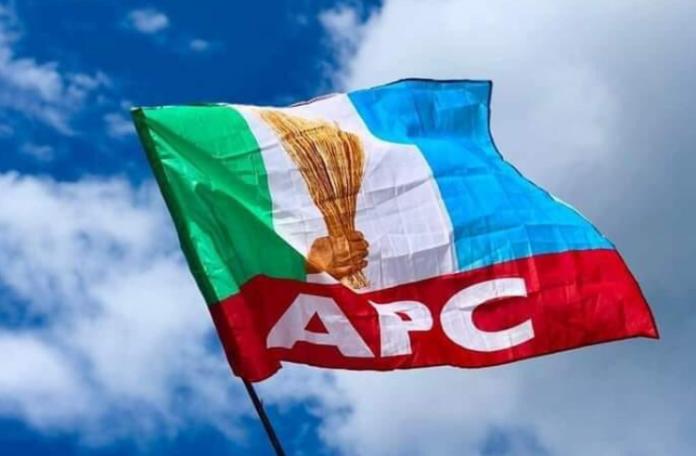Beryl TV APC-696x4561-1 Court dissolves Zamfara APC executives, orders fresh congresses News