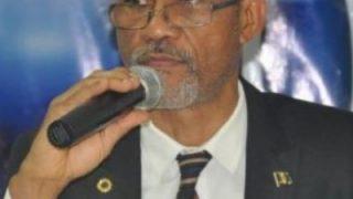 Beryl TV Emmanuel_Abayomi_11-320x180 Lagos Health Commissioner Akin Abayomi has tested positive for the coronavirus News