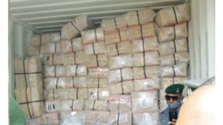 Beryl TV IMG_20200806_205345_8041-320x180 NDLEA uncovers 40ft container of Tramadol, others in Lagos News