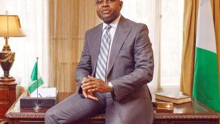 Beryl TV c644514b-kingsley-moghalu1-320x180 Former YPP presidential candidate Moghalu denies joining APC News