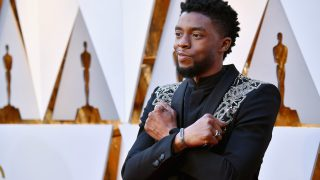 Beryl TV chadwick-boseman-20181-320x180 Black Panther star Chadwick Boseman dies of cancer News
