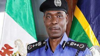 Beryl TV coronavirus-igp-of-police-autojosh1-320x180 IG deploys more detectives to re-arrest alleged Oyo serial killer News