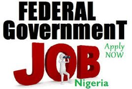 Beryl TV job-268x1801-1 774,000 FG jobs only for unskilled, semi-skilled youths – Committee Chairman News