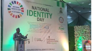 Beryl TV 108832799_eeljdr8w4ayfrk31-320x180 FG declares Sept. 16 as National Identity Day News