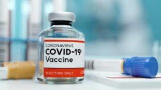 Beryl TV Screenshot_20200915-143002-11-320x180 China says Covid-19 vaccine could be ready for public by November News