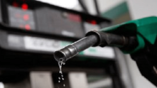 Beryl TV fuel-pump1-320x180 Petrol price hits N151.56 per litre News