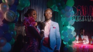 Beryl TV chike-if-you-no-love-feat-mayork-320x180 Chiké - If You No Love feat. Mayorkun [Official Video] Latest Music videos
