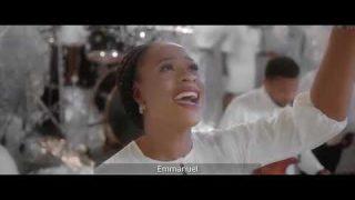 Beryl TV emmanuel-nathaniel-bassey-feat-g-320x180 EMMANUEL - NATHANIEL BASSEY Feat. GRACE OMOSEBI & IFIOK EZENWA [OFFICIAL VIDEO] Gospel Music Latest Music videos