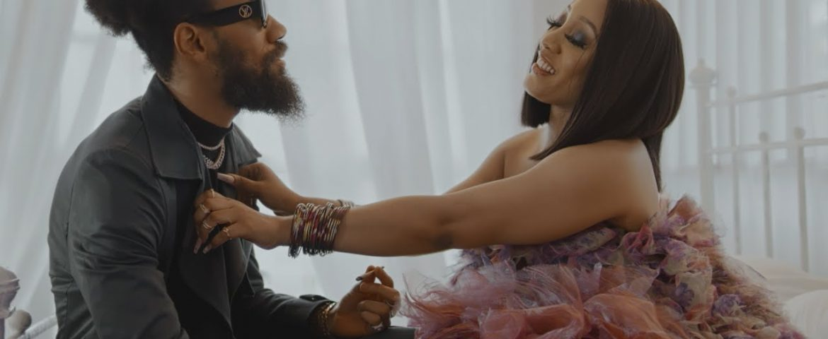 Beryl TV hyno-never-official-music-video-1170x480 Phyno - Never [Official Music Video] Latest Music videos