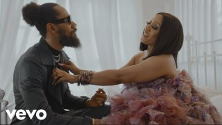 Beryl TV hyno-never-official-music-video-320x180 Phyno - Never [Official Music Video] Latest Music videos