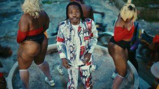 Beryl TV naira-marley-idioremi-opotoyi2-o-320x180 Naira Marley - IdiOremi (Opotoyi2) [Official Video] Latest Music videos