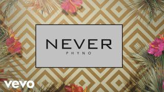 Beryl TV phyno-never-visualize-video-320x180 Phyno - Never [visualize video] Viral Videos