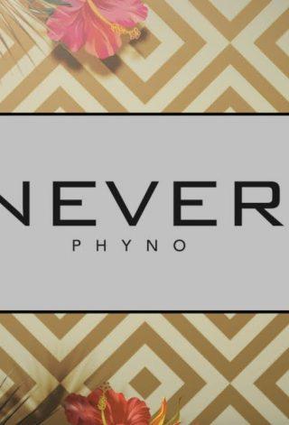 Beryl TV phyno-never-visualize-video-320x471 Phyno - Never [visualize video] Viral Videos