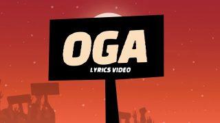 Beryl TV rudeboy-oga-lyrics-video-320x180 Rudeboy - Oga [lyrics video] Latest Music videos