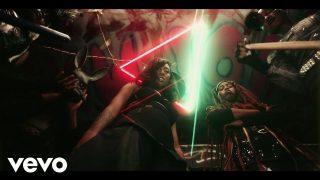 Beryl TV tiwa-savage-ft-naira-marley-ole-320x180 Tiwa Savage ft. Naira Marley-Ole [music  video] Latest Music videos