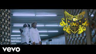 Beryl TV umu-obiligbo-victor-ad-on-god-of-320x180 Umu Obiligbo, Victor AD - On God [Official Music Video] Latest Music videos