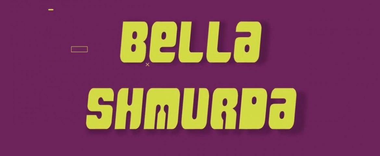 Beryl TV bella-shmurda-rush-lyric-video-1170x480 Bella Shmurda - Rush (Lyric Video) Best music in Nigeria Latest Music videos Nigeria Daily Entertainment News | Top headlines | Celebrity News and lifestyle - Beryl Tv Trending songs in Nigeria Viral Videos