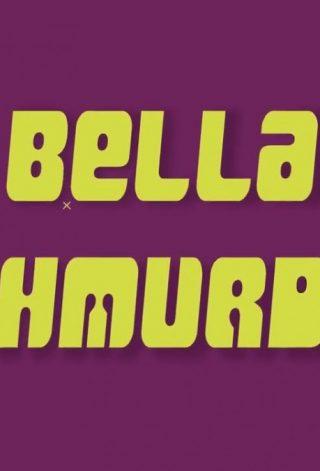 Beryl TV bella-shmurda-rush-lyric-video-320x471 Bella Shmurda - Rush (Lyric Video) Best music in Nigeria Latest Music videos Nigeria Daily Entertainment News | Top headlines | Celebrity News and lifestyle - Beryl Tv Trending songs in Nigeria Viral Videos