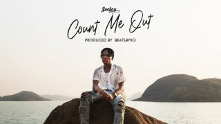 Beryl TV joeboy-count-me-out-lyric-visual-320x180 Joeboy - Count Me Out (Lyric Visualizer) Debut Album Joeboy Latest Music videos Nigeria Daily Entertainment News | Top headlines | Celebrity News and lifestyle - Beryl Tv