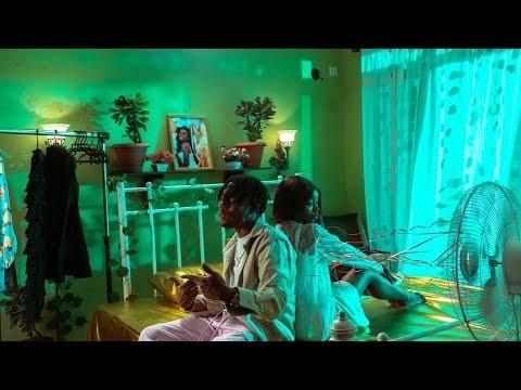 Beryl TV joeboy-focus-official-video Joeboy - Focus (Official Video) Debut Album Best music in Nigeria Latest Music videos Nigeria Daily Entertainment News | Top headlines | Celebrity News and lifestyle - Beryl Tv