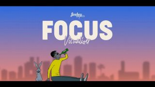 Beryl TV joeboy-focus-visualizer-320x180 Joeboy - Focus (Visualizer) Best music in Nigeria Download latest Nigeria songs Joeboy Latest Music videos Nigeria Daily Entertainment News | Top headlines | Celebrity News and lifestyle - Beryl Tv Trending songs in Nigeria Viral Videos