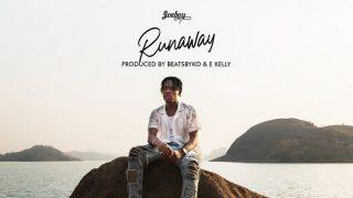 Beryl TV joeboy-runaway-lyric-visualizer-320x180 Joeboy - Runaway (Lyric Visualizer) Debut Album Joeboy Latest Music videos Nigeria Daily Entertainment News | Top headlines | Celebrity News and lifestyle - Beryl Tv