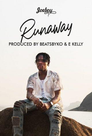 Beryl TV joeboy-runaway-lyric-visualizer-320x471 Joeboy - Runaway (Lyric Visualizer) Debut Album Joeboy Latest Music videos Nigeria Daily Entertainment News | Top headlines | Celebrity News and lifestyle - Beryl Tv