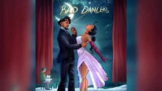 Beryl TV johnny-drille-bad-dancer-320x180 Johnny Drille - Bad Dancer Best music in Nigeria Download latest Nigeria songs Latest Music videos Nigeria Daily Entertainment News   Top headlines   Celebrity News and lifestyle - Beryl Tv Trending songs in Nigeria Viral Videos