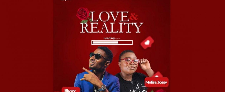 Beryl TV love-reality-valentine-edition-1170x480 LOVE § REALITY VALENTINE EDITION News Nigeria Daily Entertainment News | Top headlines | Celebrity News and lifestyle - Beryl Tv Real life Gist Viral Videos