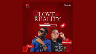 Beryl TV love-reality-valentine-edition-320x180 LOVE § REALITY VALENTINE EDITION News Nigeria Daily Entertainment News | Top headlines | Celebrity News and lifestyle - Beryl Tv Real life Gist Viral Videos