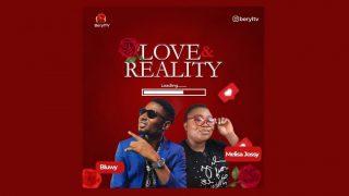 Beryl TV love-reality-valentine-edition-320x180 LOVE § REALITY VALENTINE EDITION News Nigeria Daily Entertainment News | Top headlines | Celebrity News and lifestyle - Beryl Tv Real life Gist Viral Videos