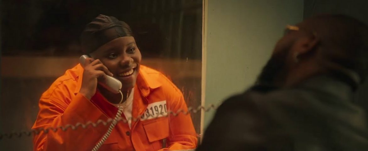 Beryl TV teni-for-you-ft-davido-official-1170x480 TENI - FOR YOU  ft. Davido (Official Video) Best music in Nigeria Download latest Nigeria songs Latest Music videos Nigeria Daily Entertainment News | Top headlines | Celebrity News and lifestyle - Beryl Tv Trending songs in Nigeria Viral Videos